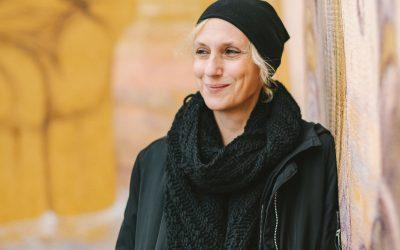 Brigitta Bödenauer