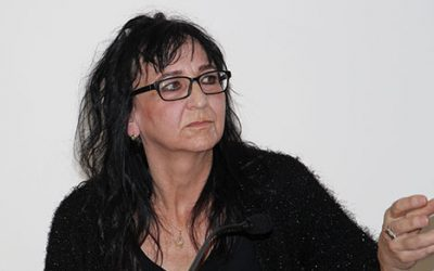 Milena Meller