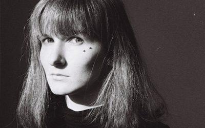Natália Zajačiková