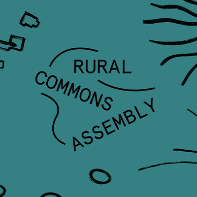 Rural_Commons_Assembly